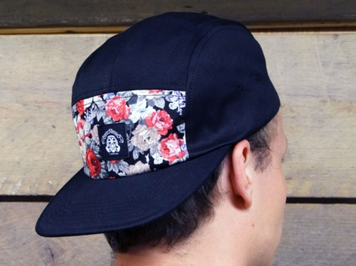 footpatrol-five-panel-camper-cap-collection-summer-2012-2