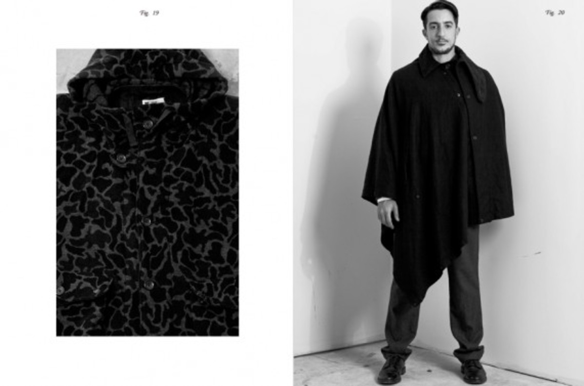 engineered-garments-fall-winter-2012-collection-lookbook-09