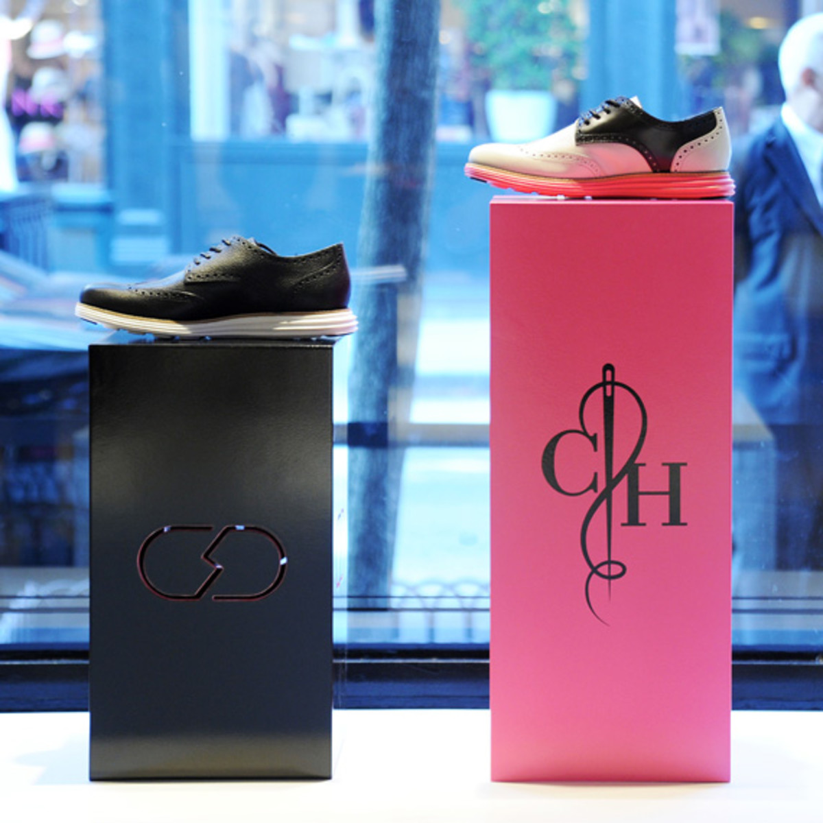 fragment-design-cole-haan-lunargrand-collection-launch-06
