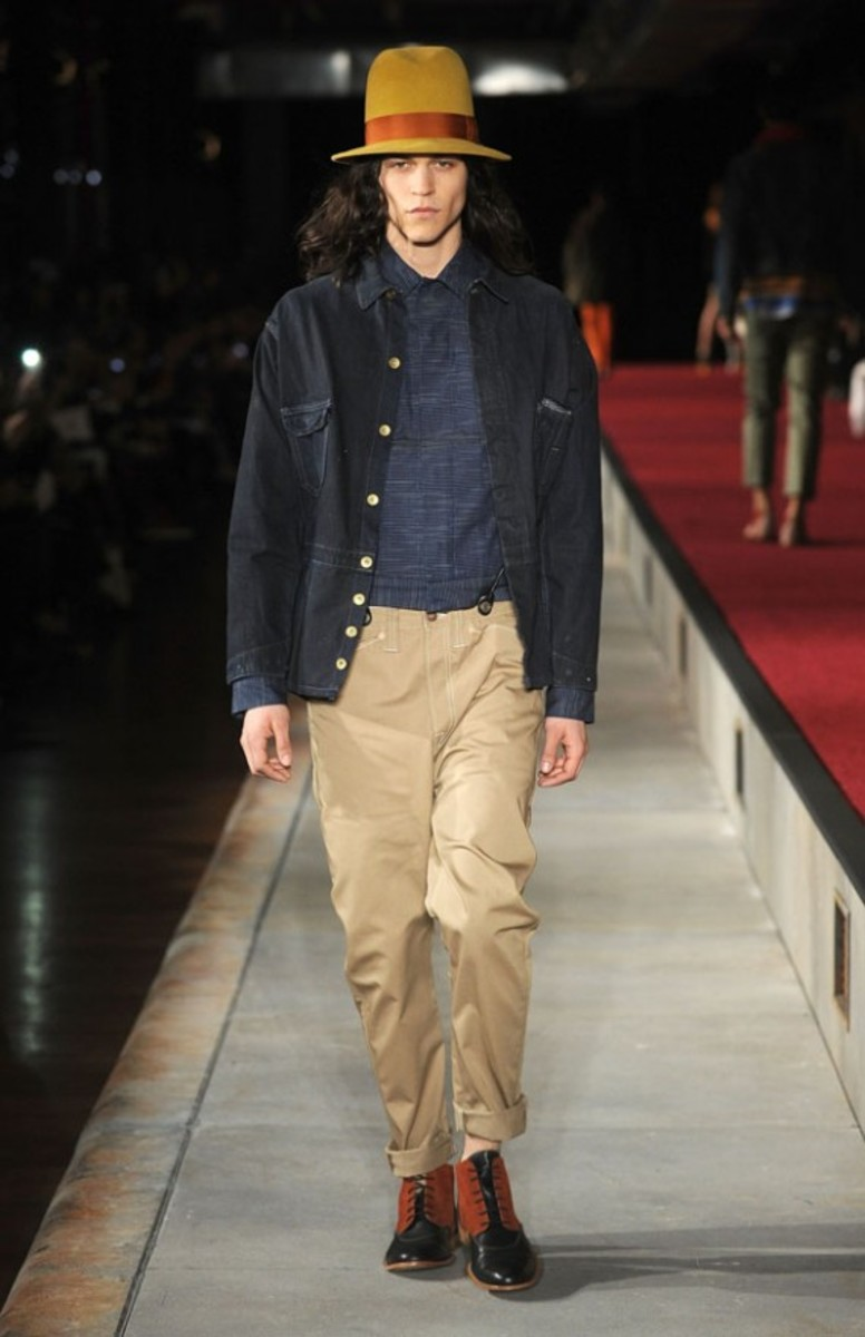 levis-fall-winter-2012-collection-11