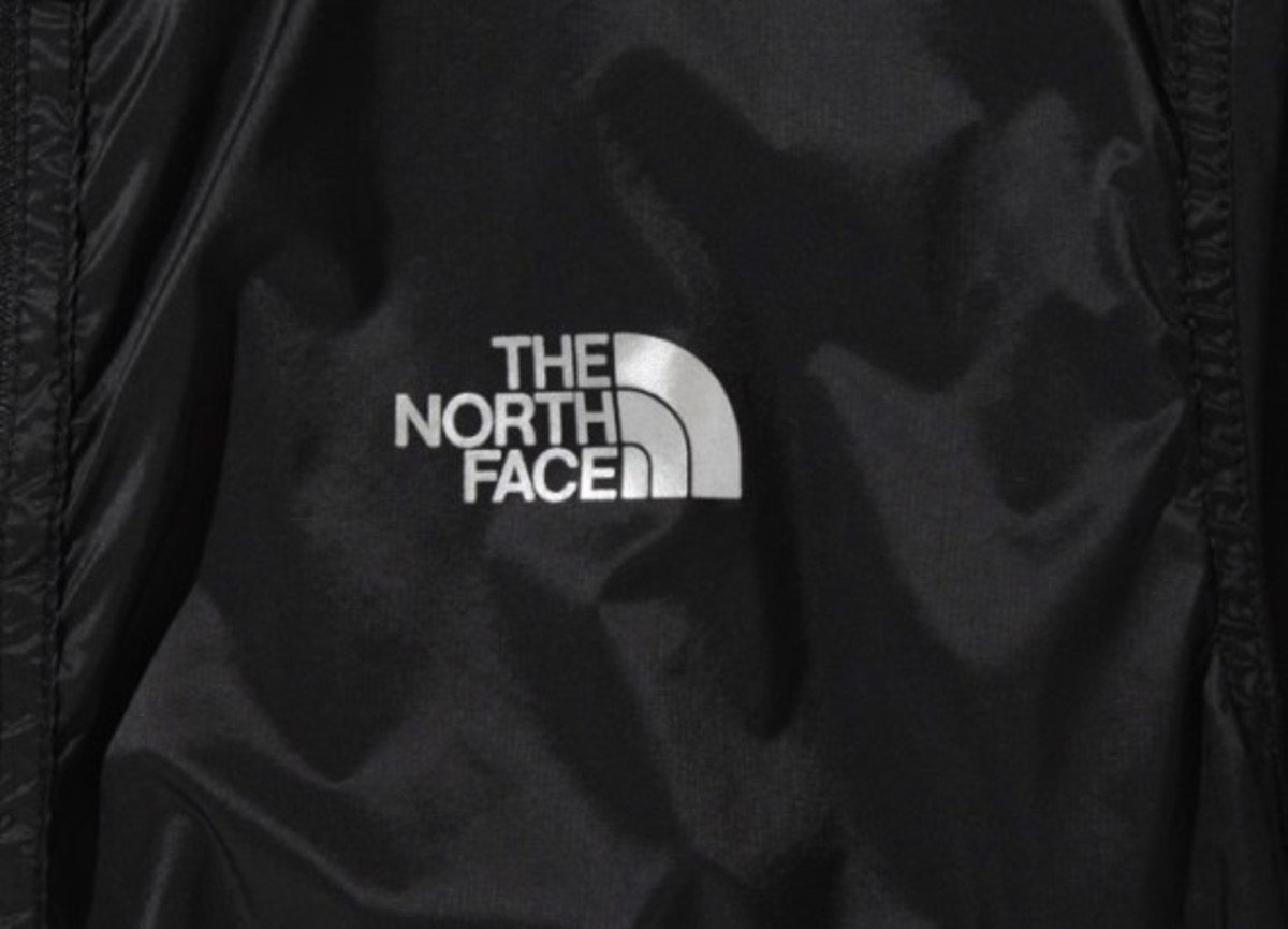 the-north-face-purple-label-mountain-wind-parka-09