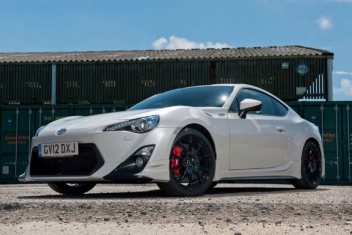 toyota-trd-gt86-special-edition-01