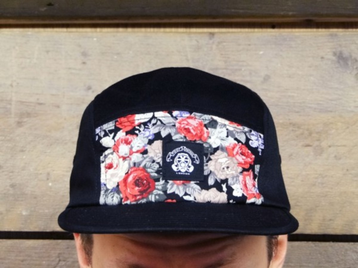 footpatrol-five-panel-camper-cap-collection-summer-2012-1