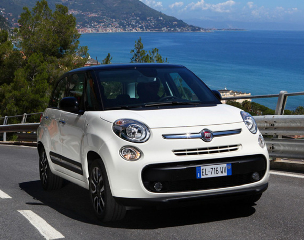 fiat-500l-officially-unveiled-00