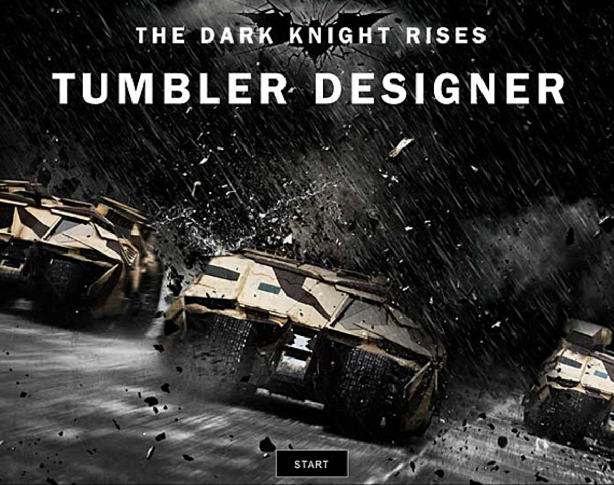 the-dark-knight-rises-tumbler-designer-00