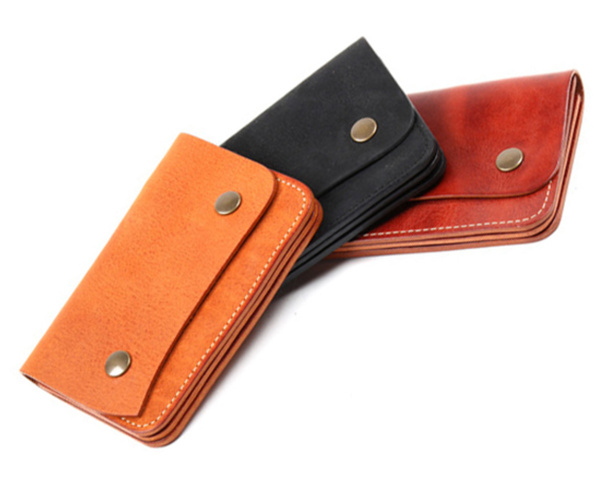 roberu-leather-wallet-01