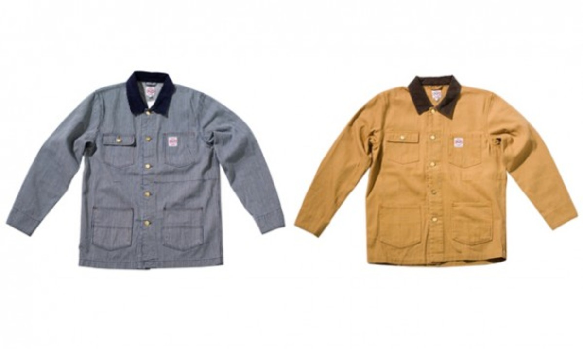 huf-fall-2012-collection-delivery-1-02