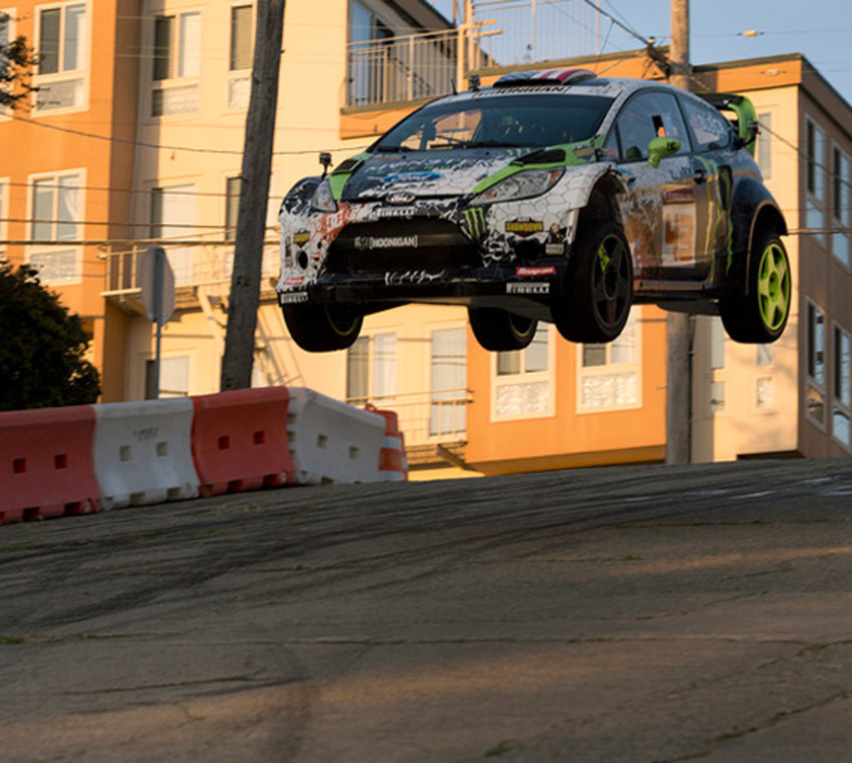 dc-ken-block-gymkhana-five-san-francisco-01