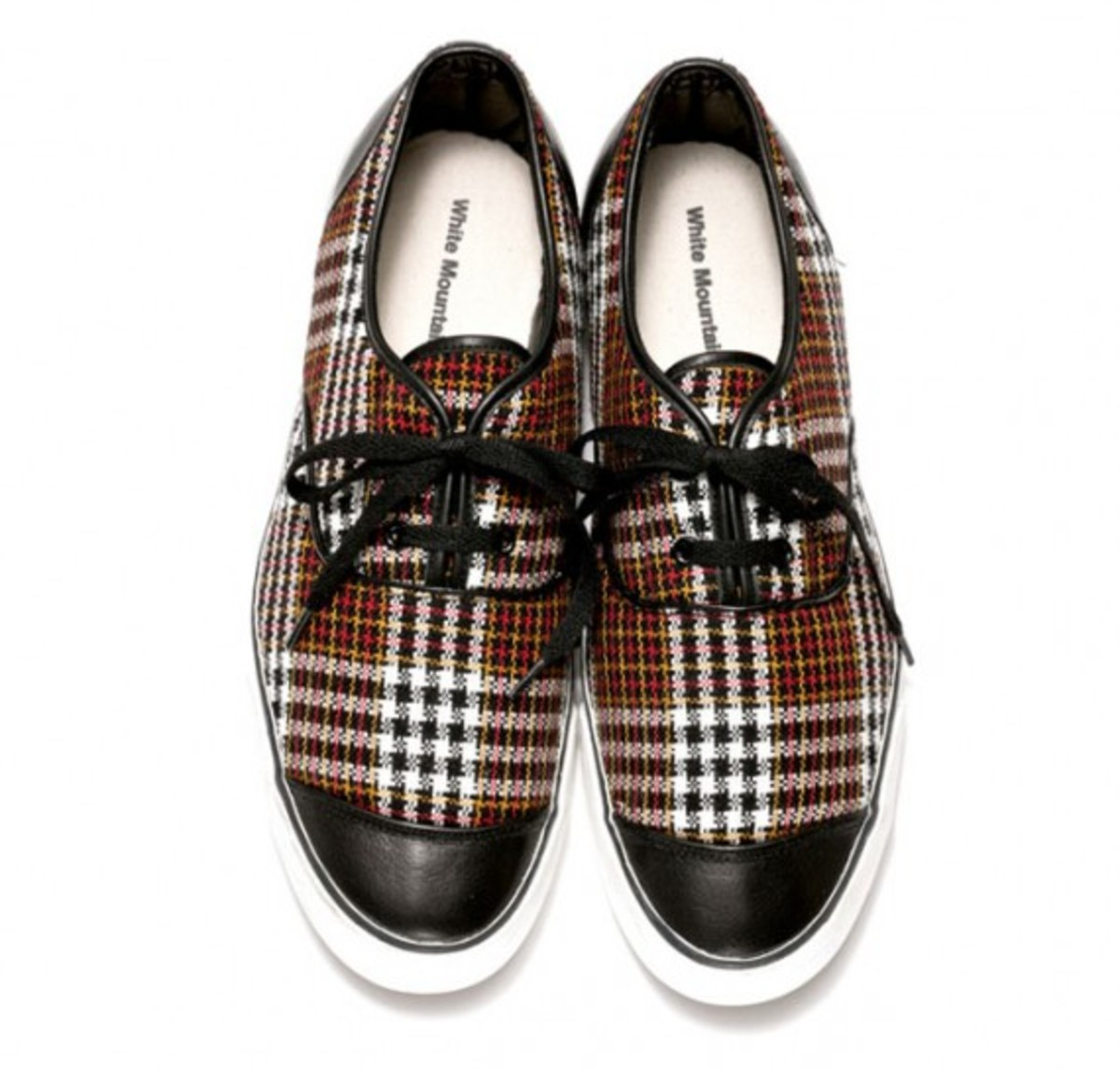 white-mountaineering-fall-winter-2012-footwear-collection-08