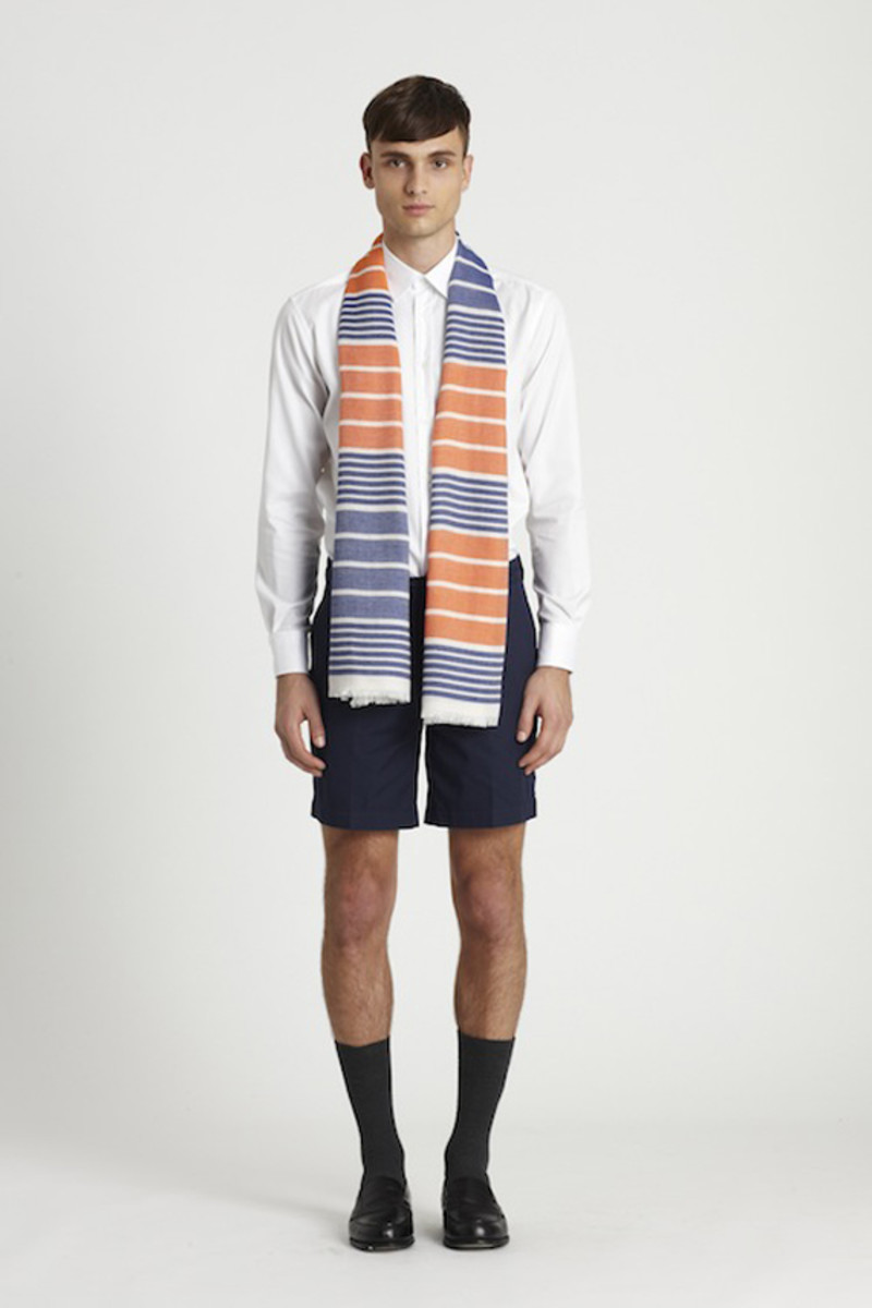 kitune-spring-summer-2013-collection-lookbook-11