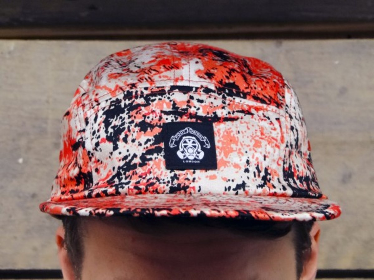 footpatrol-five-panel-camper-cap-collection-summer-2012-8