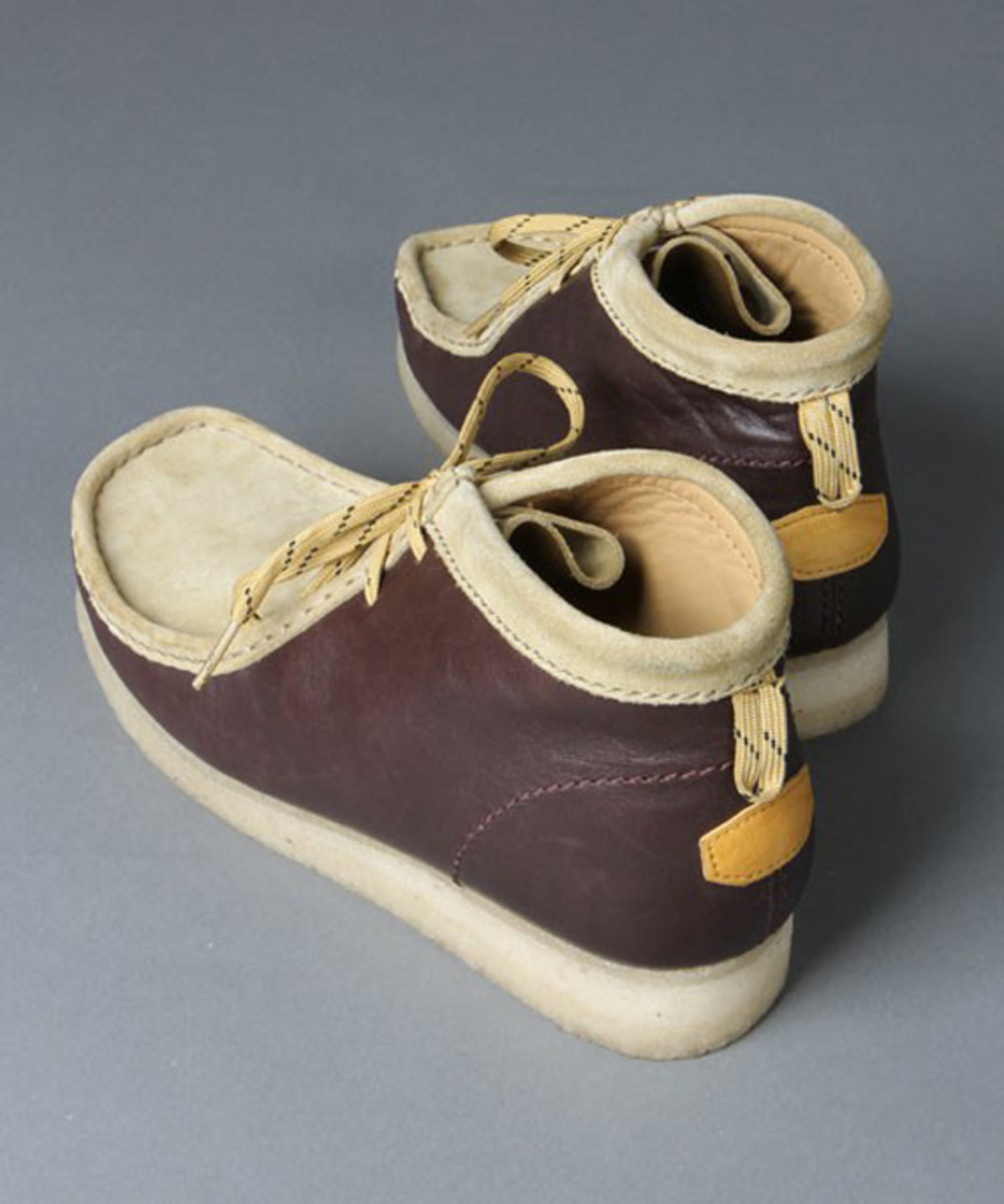 rocky-mountain-featherbed-clarks-originals-wallabee-05