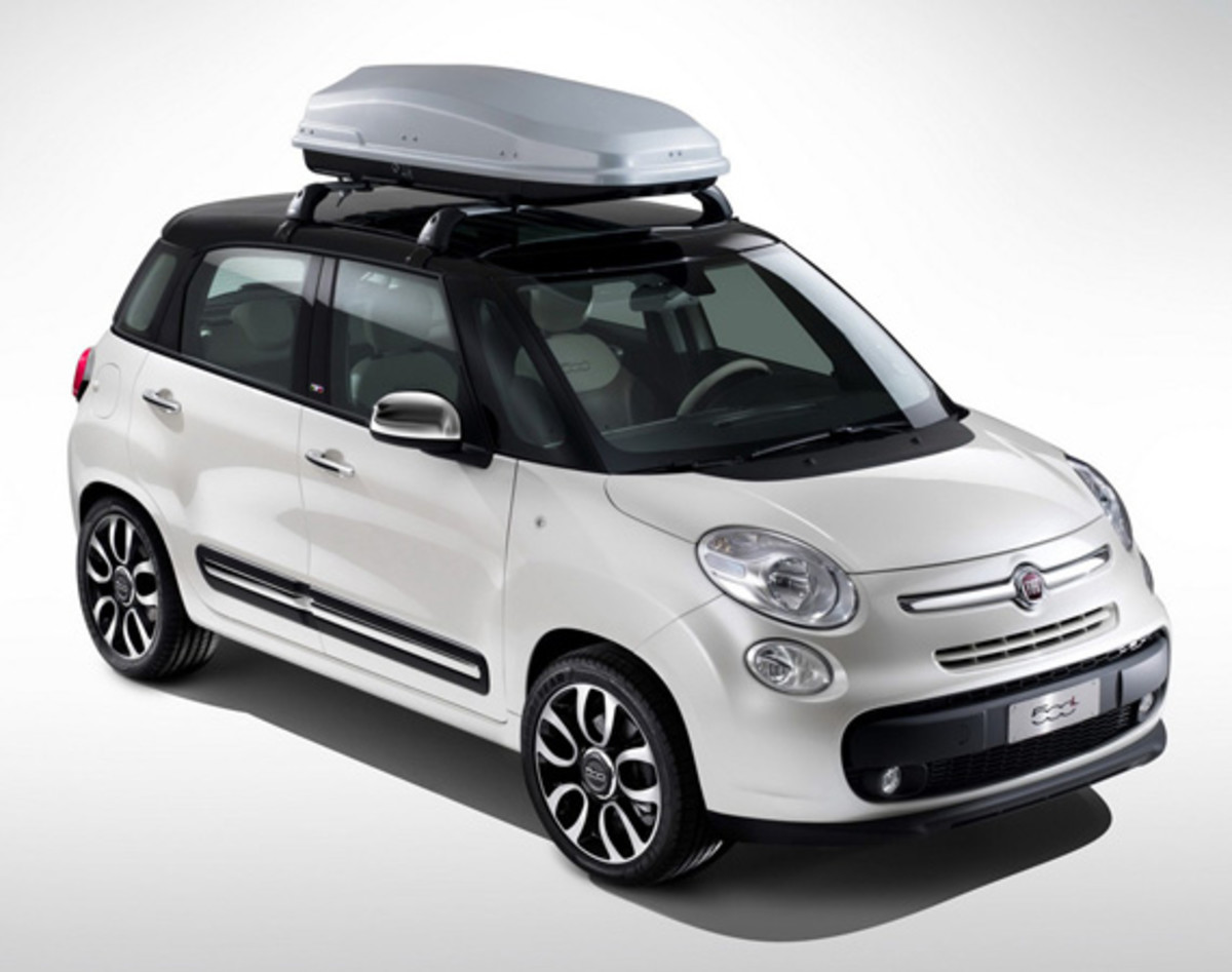 fiat-500l-officially-unveiled-14
