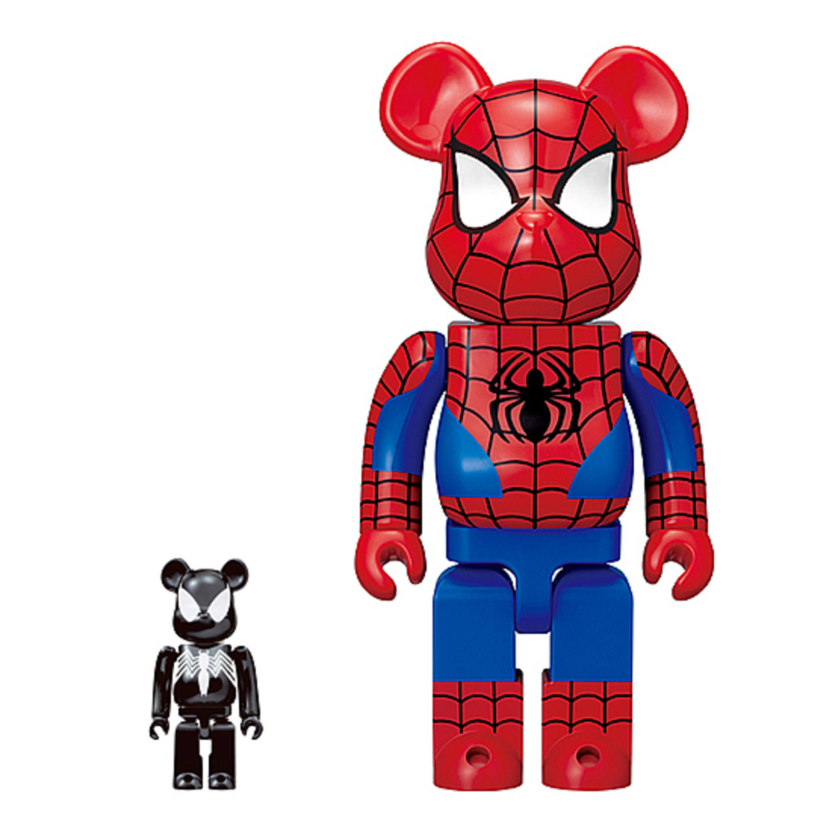 medicom-toy-bearbrick-happy-kuji-series-03
