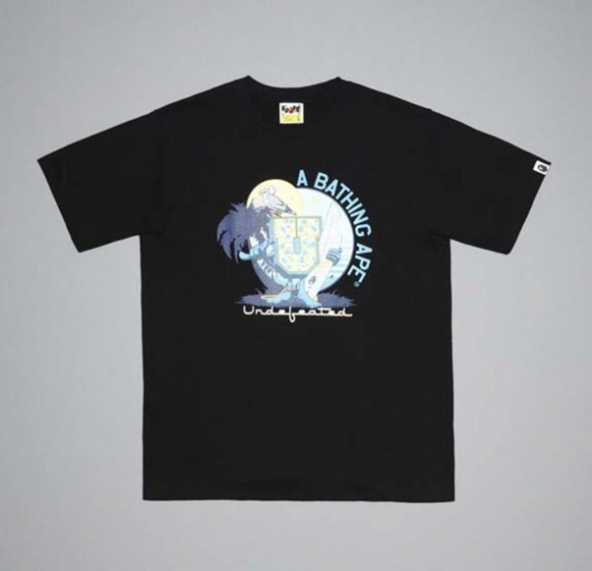 a-bathing-ape-undefeated-summer-2012-collection-release-info-09