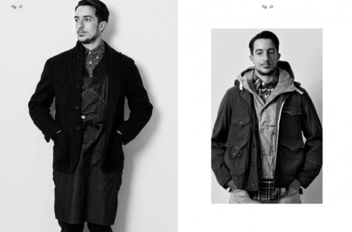 engineered-garments-fall-winter-2012-collection-lookbook-10