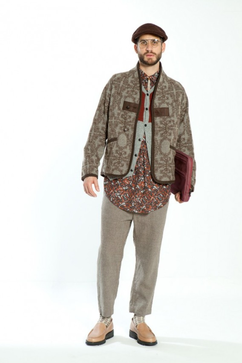 white-mountaineering-fall-winter-2012-collection-lookbook-05