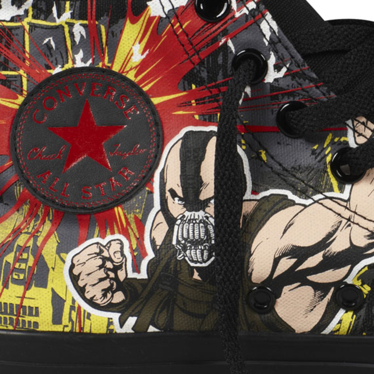 the-dark-knight-rises-converse-chuck-taylor-all-star-collection-04