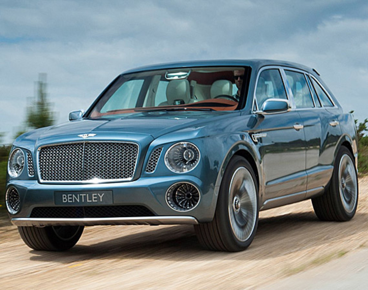 bentley-exp-9-f-suv-02