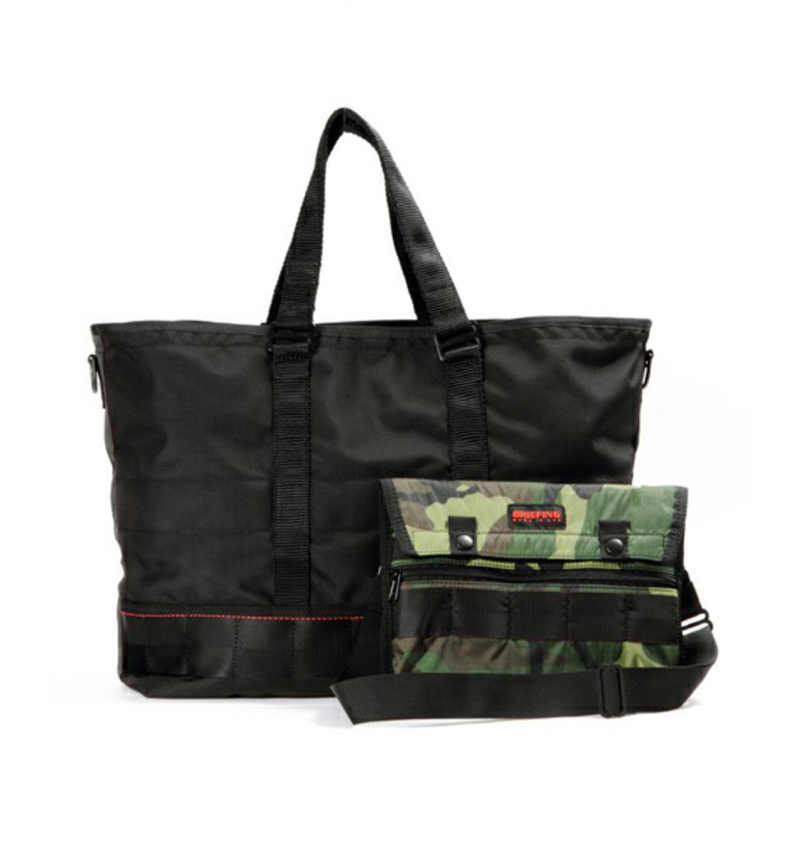 beams-plus-briefing-mil-training-tote-bag-02