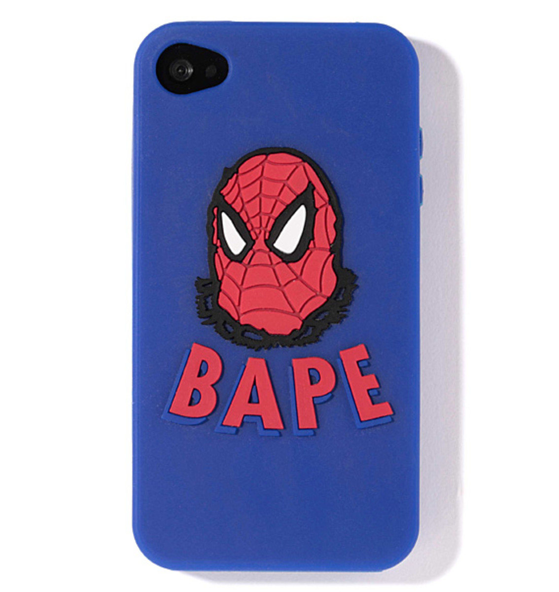 marvel-comics-a-bathing-ape-the-amazing-spiderman-07