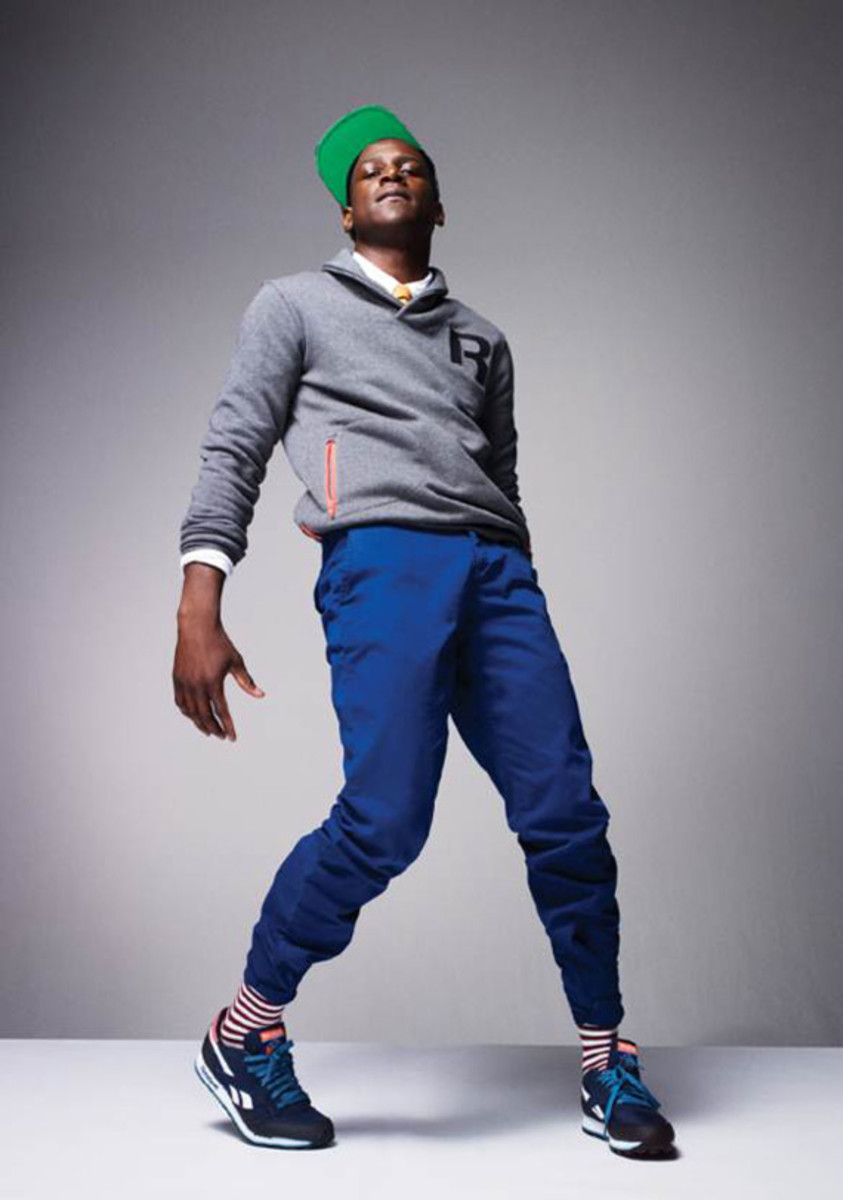 reebok-classics-fall-2012-collection-lookbook-featuring-labrinth-03