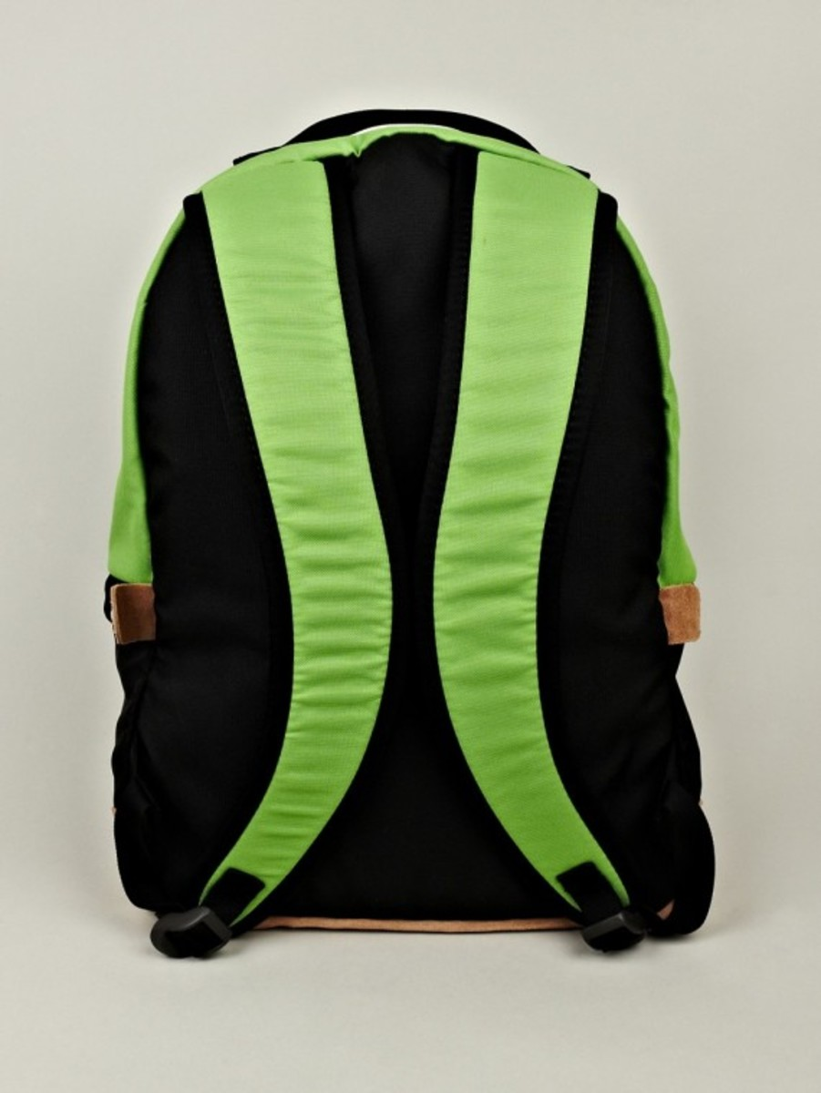 the-north-face-back-to-berkeley-backpacks-03