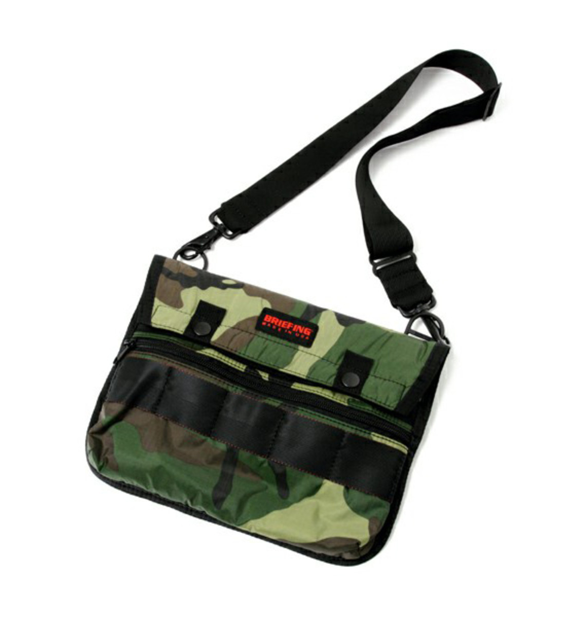 beams-plus-briefing-mil-training-tote-bag-10