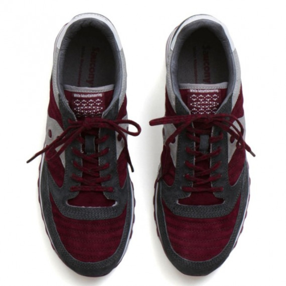 white-mountaineering-fall-winter-2012-footwear-collection-14