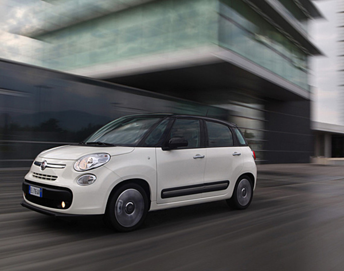 fiat-500l-officially-unveiled-08