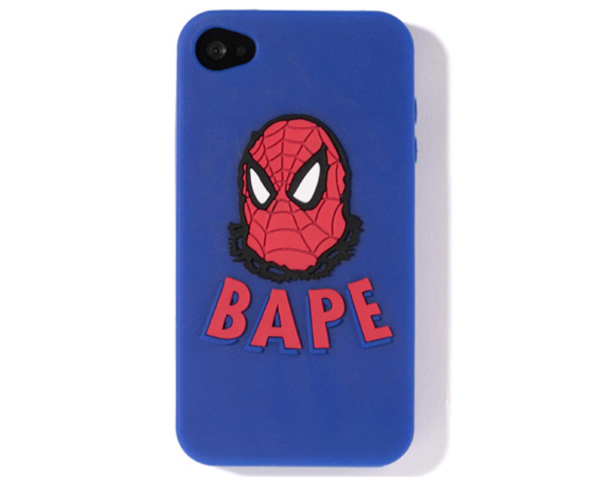 marvel-comics-a-bathing-ape-the-amazing-spiderman-00
