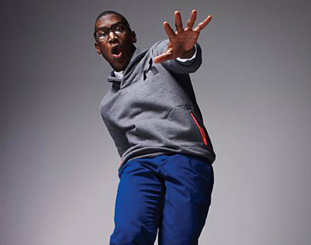 reebok-classics-fall-2012-collection-lookbook-featuring-labrinth-00