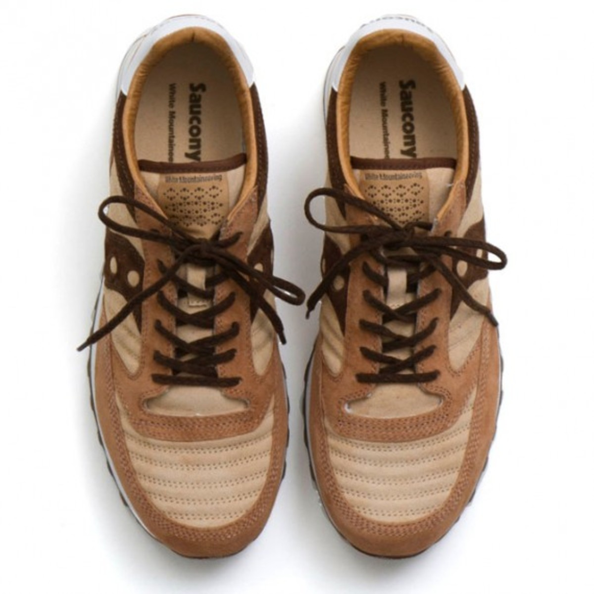 white-mountaineering-fall-winter-2012-footwear-collection-16