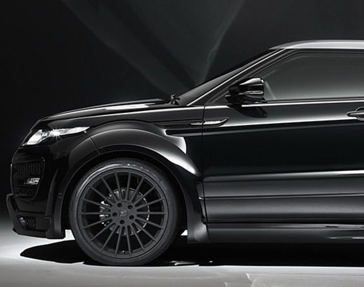 range-rover-evoque-coupe-tuned-by-hamann-motorsport-02