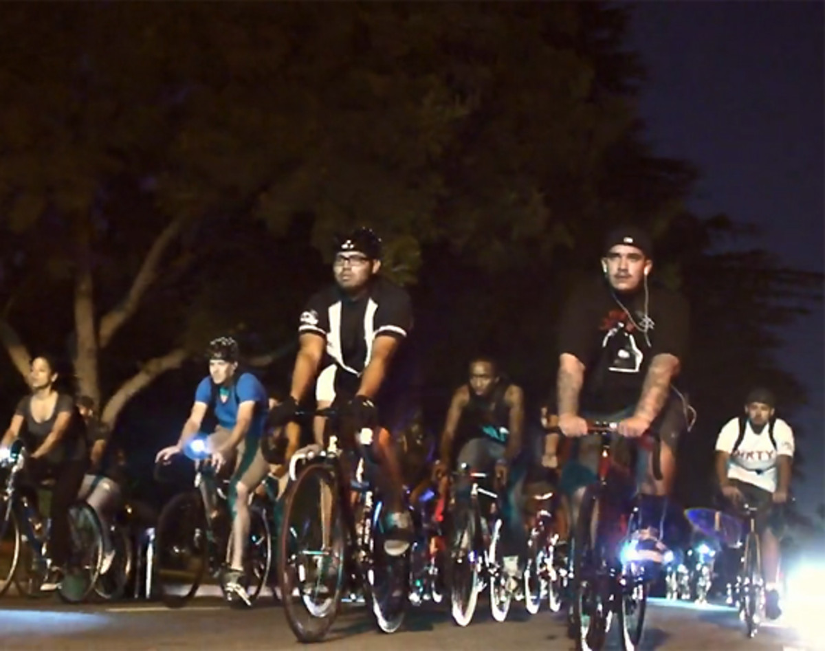 monday-night-rehab-the-story-of-a-midnight-ride-leader-video