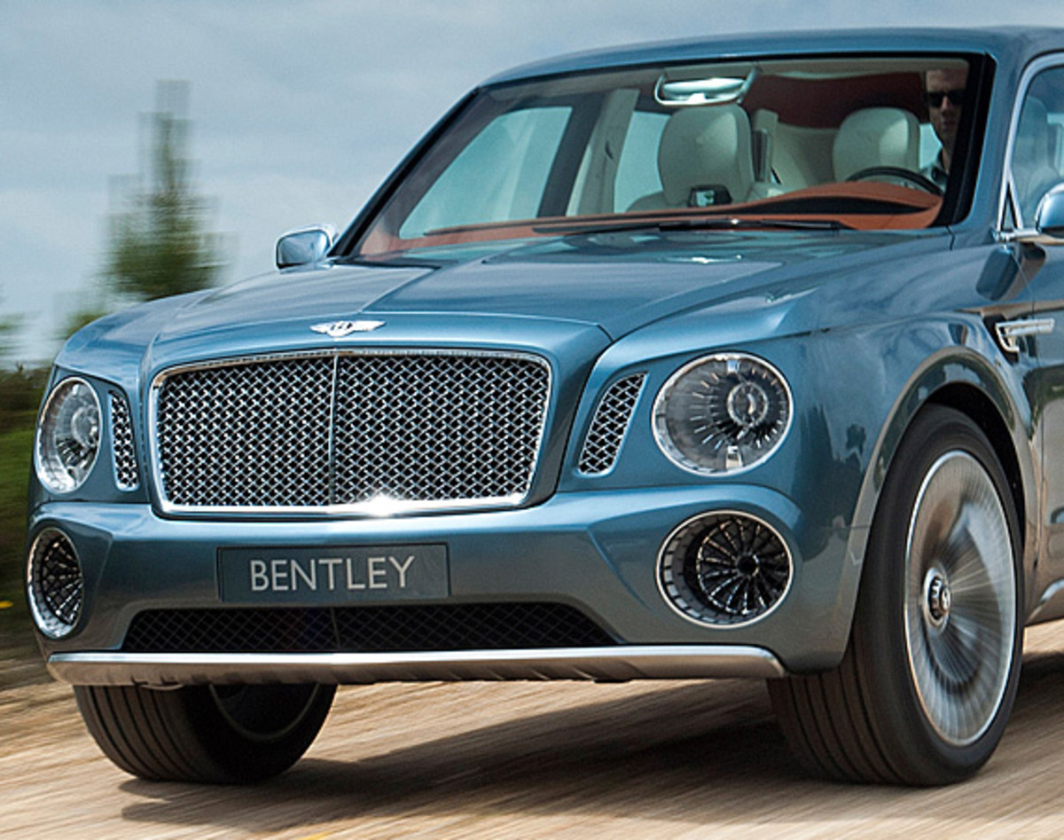 Bentley Exp 9 F New Car Release Date And Review 2018 Amanda Felicia