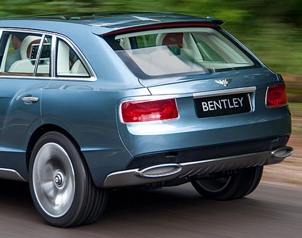 bentley-exp-9-f-suv-04a