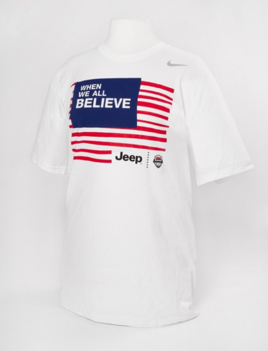 jeep-capsule-collection-for-usa-basketball-jeff-staple-10