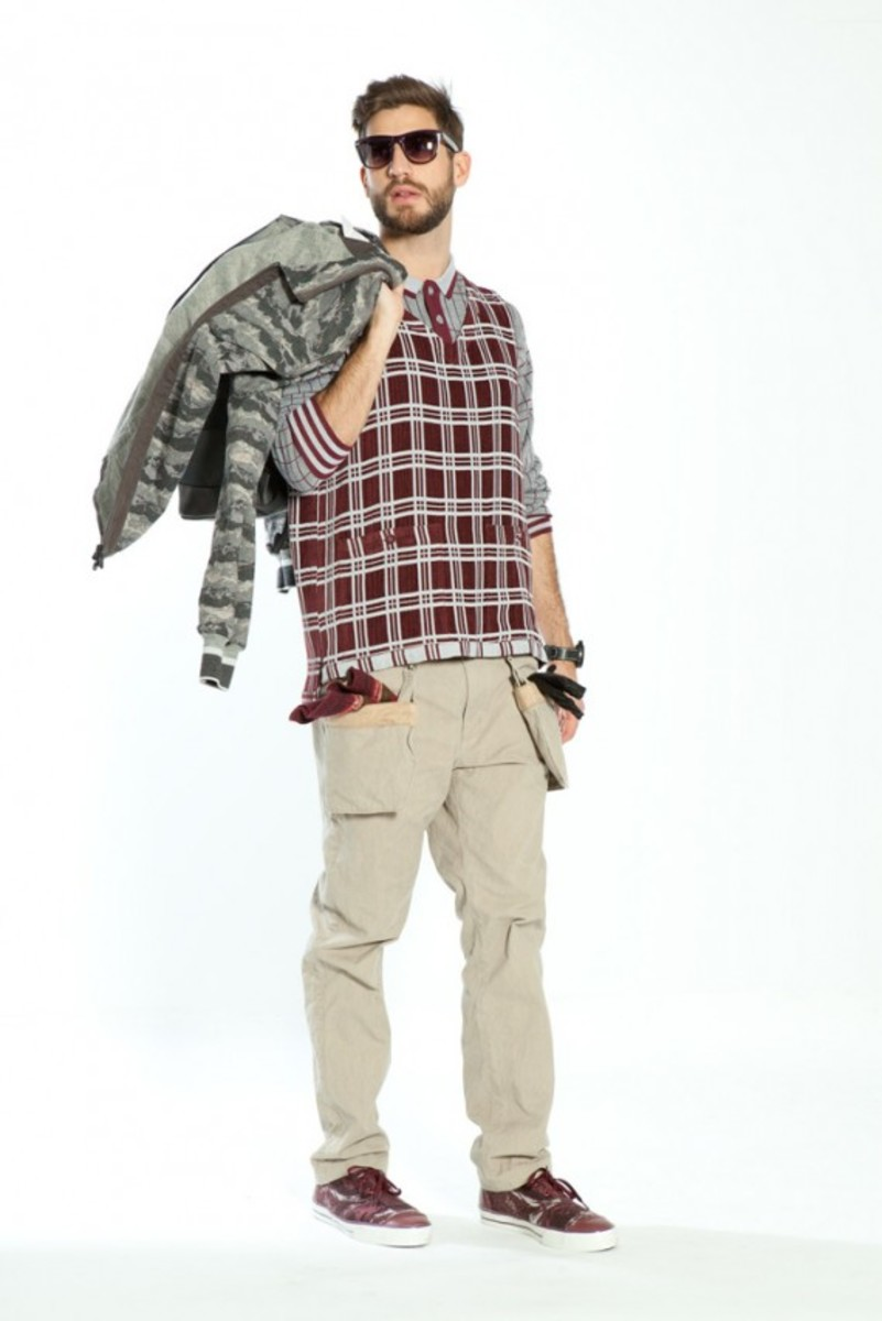 white-mountaineering-fall-winter-2012-collection-lookbook-23