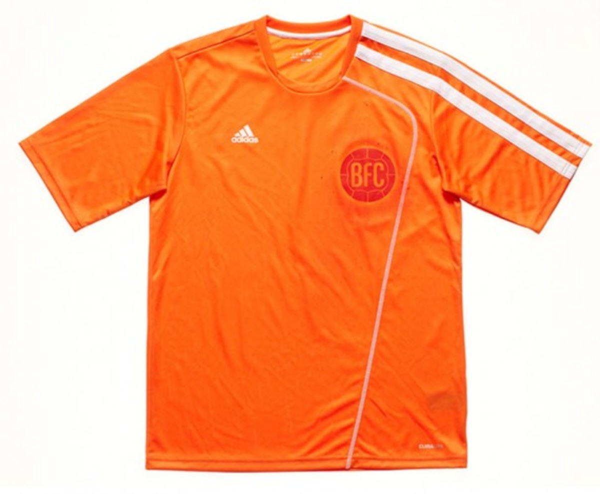adidas-fanatic-xi-soccer-tournament-2012-team-jersey-kits-09