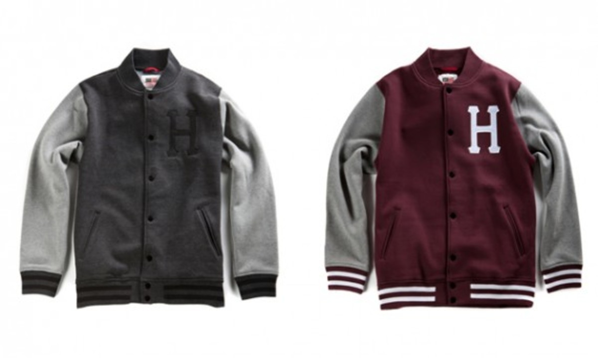 huf-fall-2012-collection-delivery-1-03