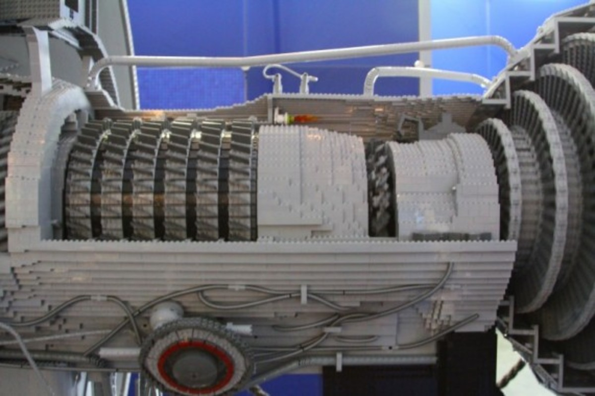 rolls-royce-lego-jet-engine-13