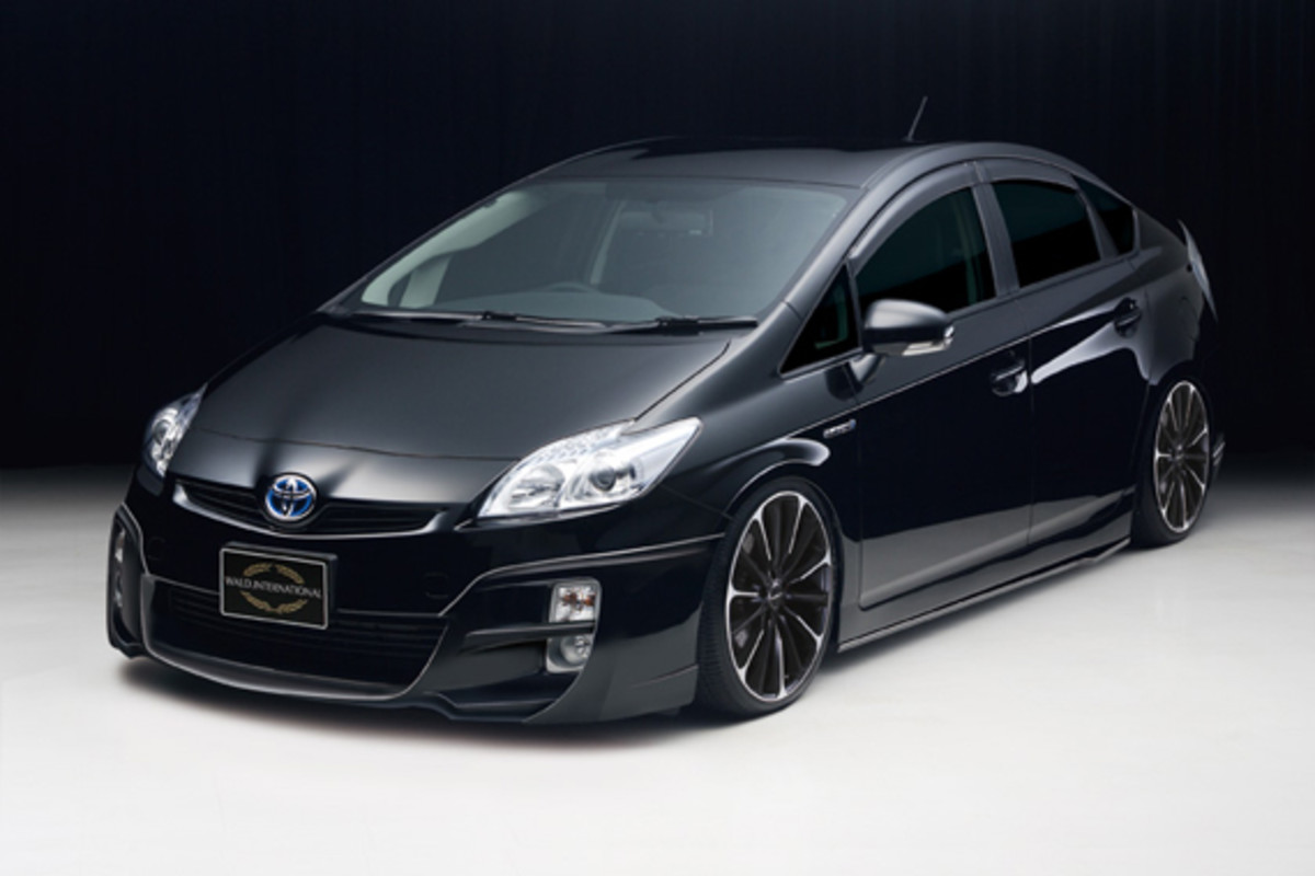 toyota-prius-by-wald-01