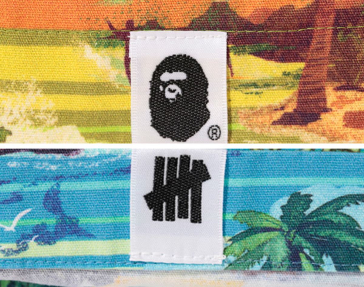 a-bathing-ape-undefeated-summer-2012-collection-release-info-00
