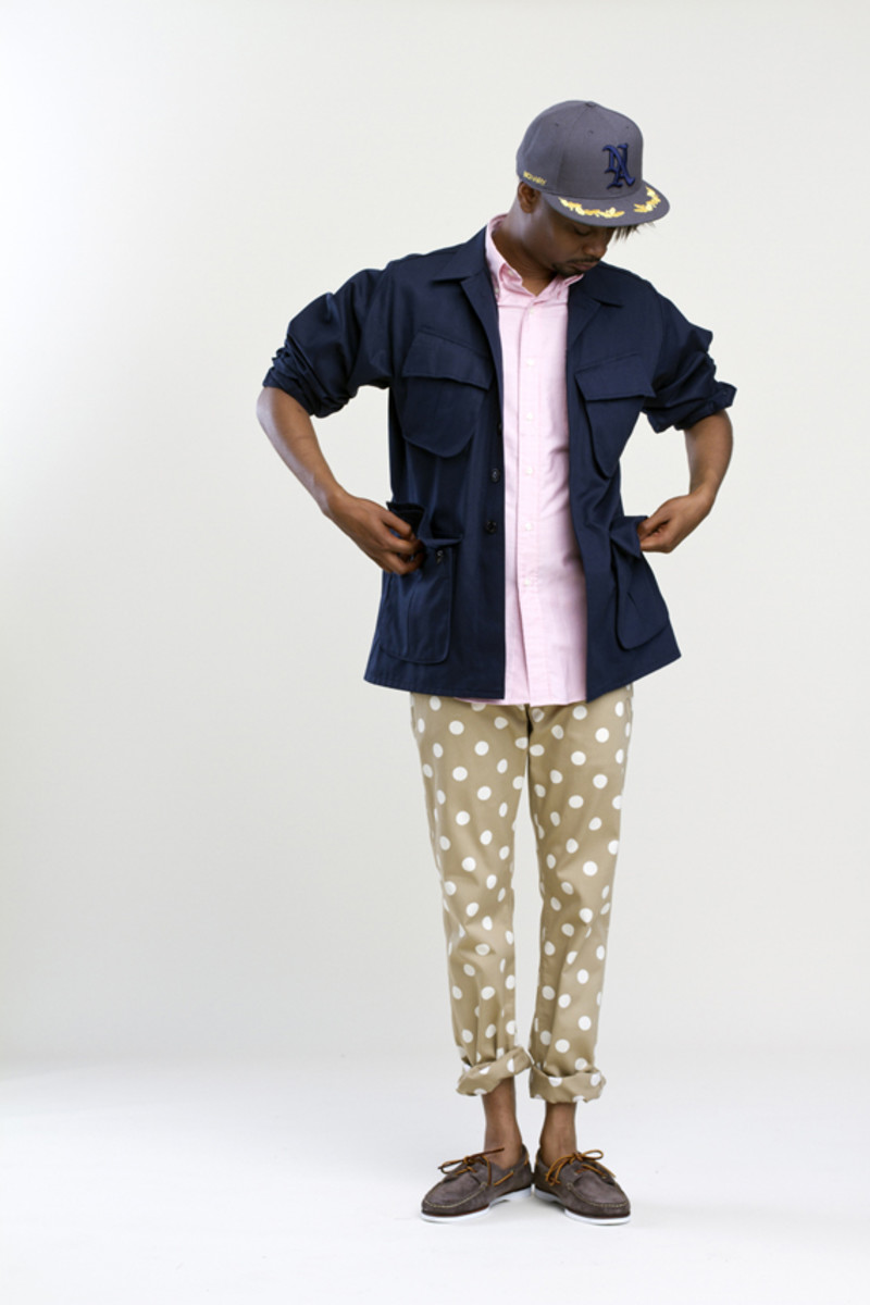 mark-mcnairy-spring-summer-2013-collection-lookbook-07