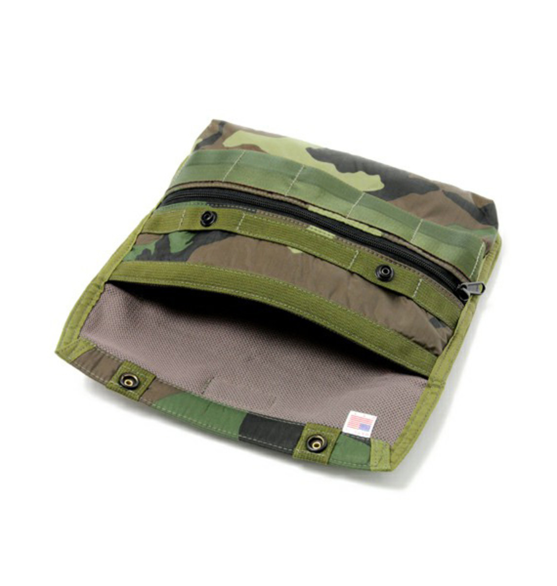 beams-plus-briefing-mil-training-tote-bag-07
