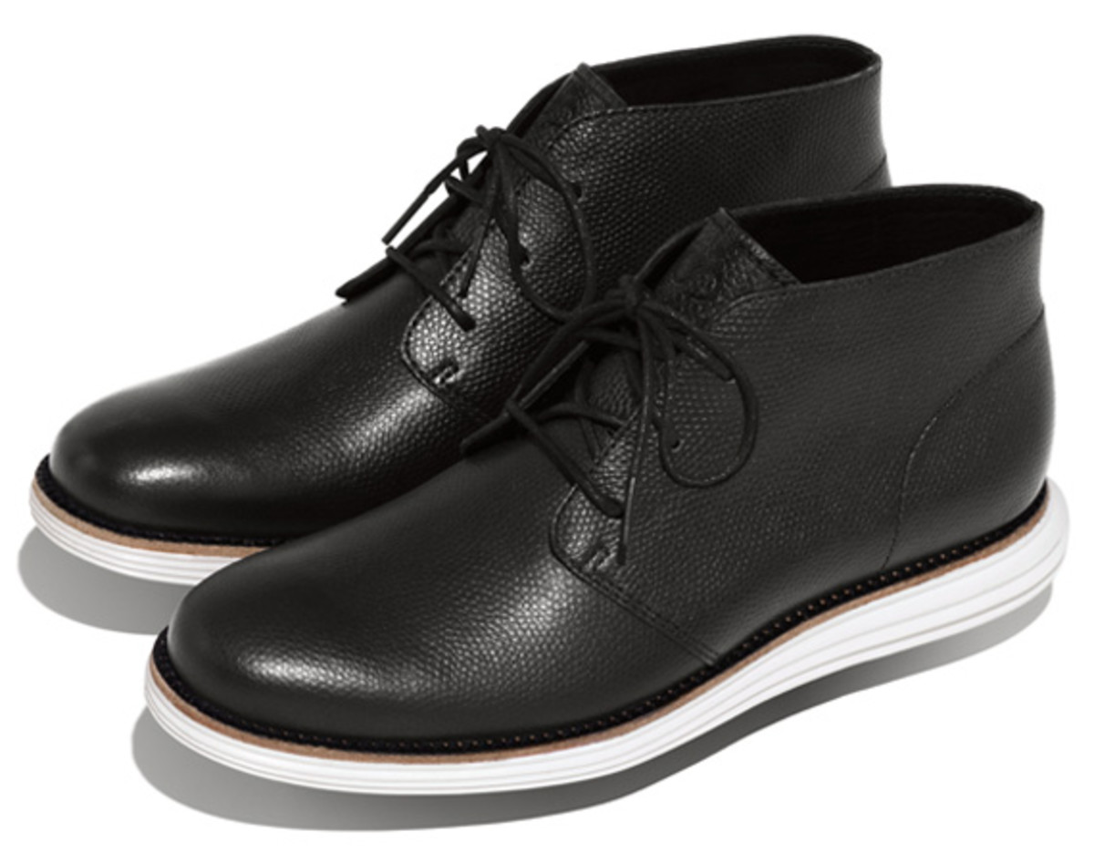 cole-haan-fragment-design-lunargrand-collection-005