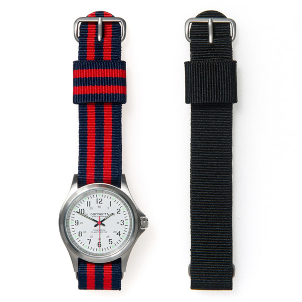 carhartt-wip-military-watch-02