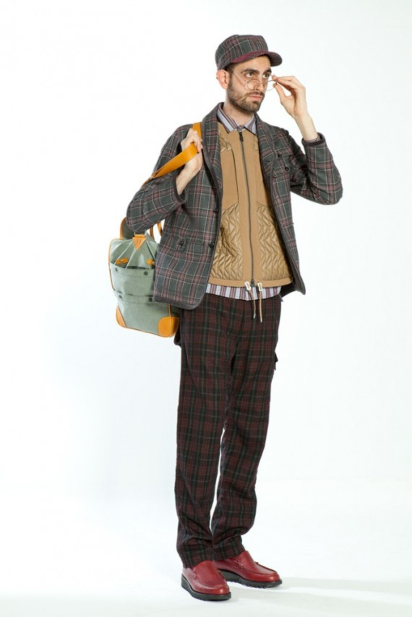white-mountaineering-fall-winter-2012-collection-lookbook-18