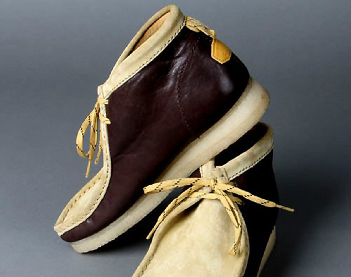 rocky-mountain-featherbed-clarks-originals-wallabee-01